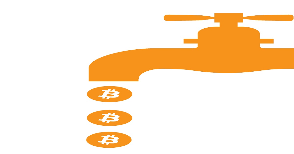 Best Bitcoin faucets - How to get free bitcoins online