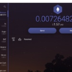 The Exodus Wallet review
