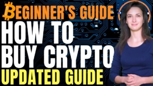 How-to-Buy-Cryptocurrency-for-Beginners-UPDATED-Ultimate-Guide