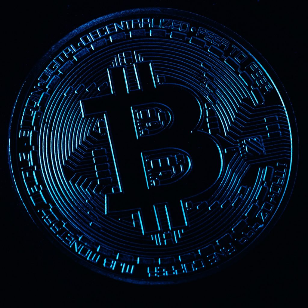 Bitcoin Price – The Ups and Downs But Never A losing Investment