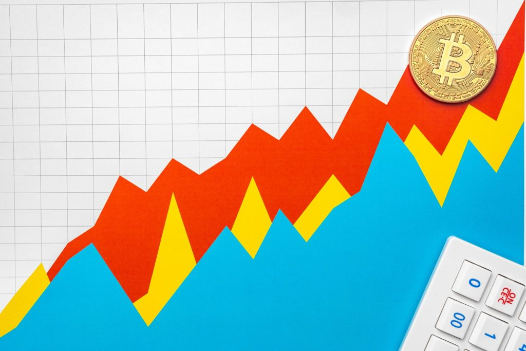 weekly top 10 crypto coins
