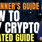 how to buy bitcoin and other cryptocurrency
